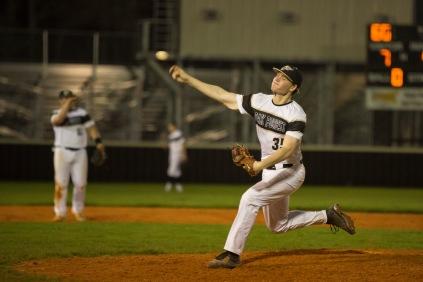 OFA_Baseball_3.jpg