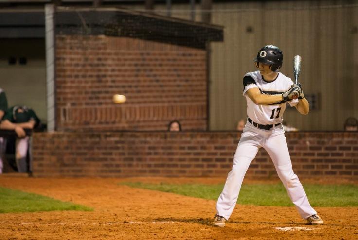OFA_Baseball_4.jpg