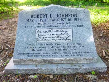 072016_Greenwood_Robert_jonson_grave_0