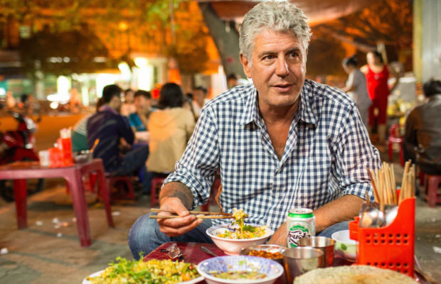 TF-anthony-bourdain-620x400