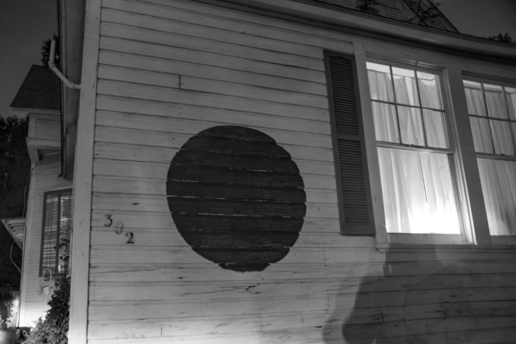 4-20_House_Show3_gray.jpg
